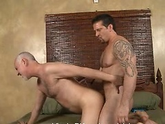 Jake Cruise Bio Gay Porn Videos Sexhound