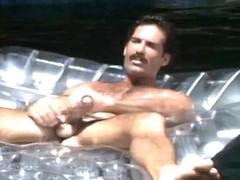 Giant Splash Shots II
