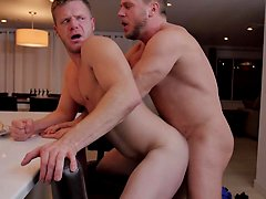 Hans Berlin and Brian Bonds - Meatball Sub