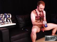 Harper Davis - Scent of a Man