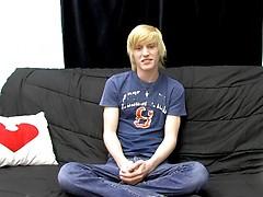 Dustin Dibella\'s Interview