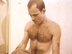 Glory Holes in '79