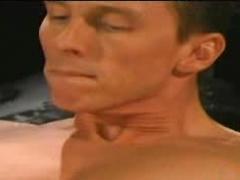Butt In. Steve Pierce.