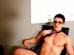 Next Door Male - Derrick Dime