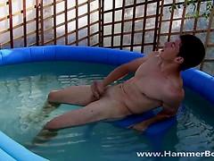 Andre Otam Pool