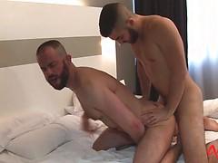 Hotel Sexscapade
