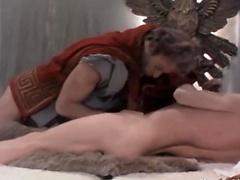 CENTURIANS OF ROME SCENE 3