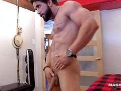 Lumber Zack