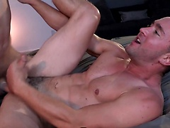 About Last Night - Sebastian Kross & Colt Rivers